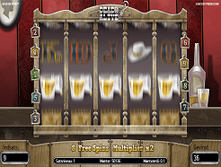 https://www.royalcasino.dk/Spilleautomater/dead-or-alive-html5-pc
