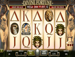 https://www.royalcasino.dk/Spilleautomater/divine-fortune-pc