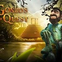https://www.royalcasino.dk/Spilleautomater/gonzos-quest-html5