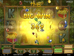 https://www.royalcasino.dk/Spilleautomater/hugo-playngo-pc