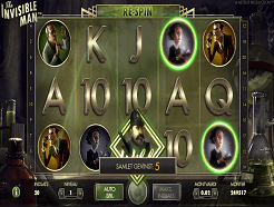 https://www.royalcasino.dk/Spilleautomater/the-invisible-man-netent