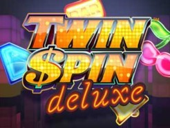https://www.royalcasino.dk/Spilleautomater/twin-spin-deluxe-pc